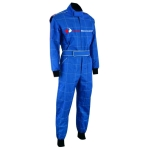 KART SUIT ONE LAYER